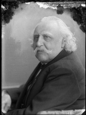 Hermanus Marius Knipscheer