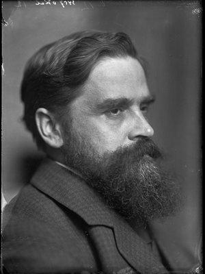 Adriaan Floris van Hall