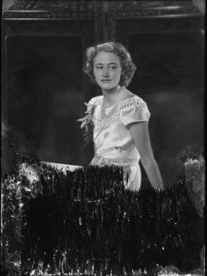 Neeltje Margaretha Stheeman