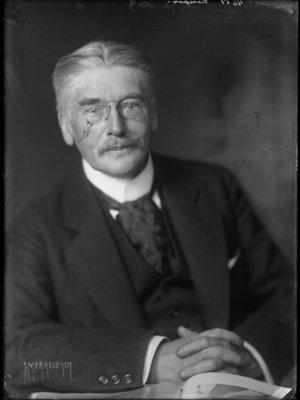 Koenraad Kuiper (1854-1922)