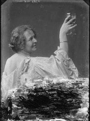 Emma Morel (1883-1957)