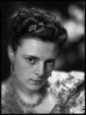 Margaretha Reiss (1914-2002)