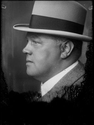Gerard Christiaan Bergmans