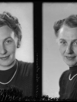 Cornelia Sierman-Commandeur