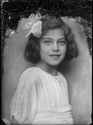 Bertha Maria Zeldenrust