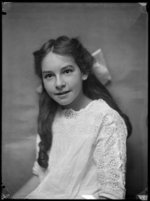 Helena Frederika Rebecca Leefson
