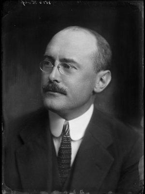 Abraham Kolff