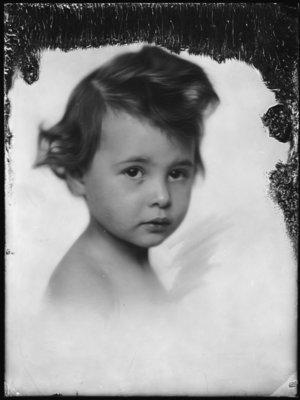 Stephanie Margaretha Korijn