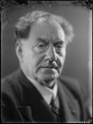 Louis de Vries