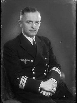 Emil Kopka