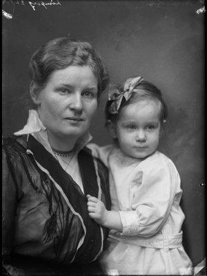 Emma Limperg-Altink (1882-1947),, Emmy L...