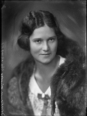Nicoline Anna Kremser