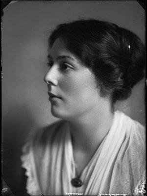 Rosa Gomperts