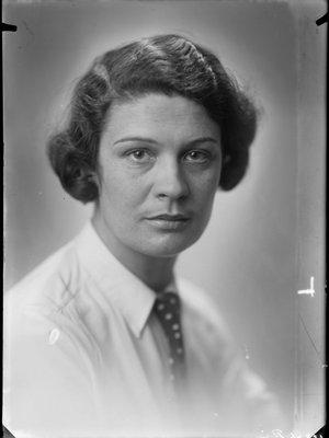 Elizabeth Hendrika Maria Klamer