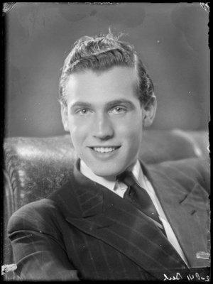 Leo Beek
