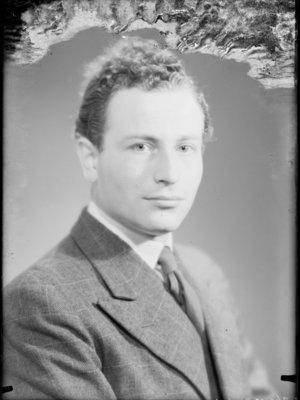 Wilhelmus Johannes Theodorus Richel