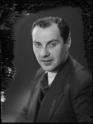 Coen (C.A.M) Lachmann