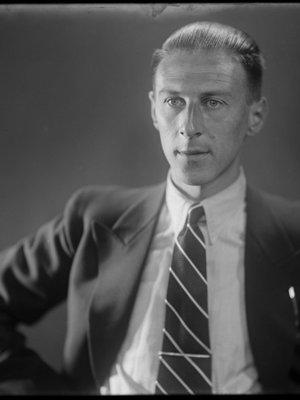 E.F.G. van Dun, Guus Weitzel