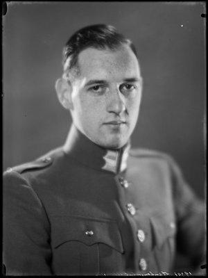 Hans Heukensfeldt - Jansen