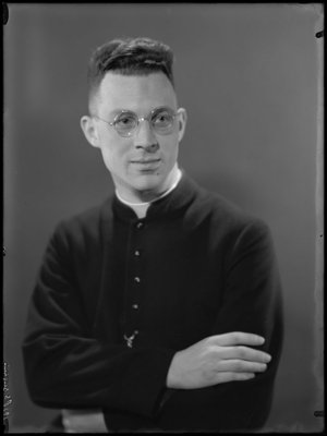 Johannes Jacobus Wilhelmus Berghuijs