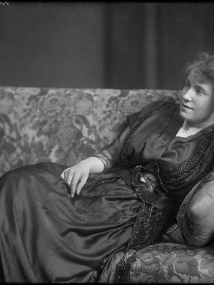Antonia Johanna Maria Kooper