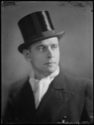 Jan Merkelbach (1909-1968)