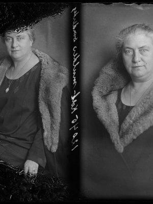 Alida Margaretha Mulder