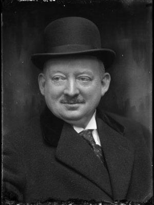 Carel Heinrich Engelbert Arnold Bartel (...
