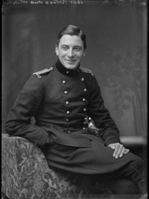 Gustaaf Adolf Lucas Boissevain