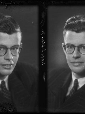 Anton Gerard Lubbers