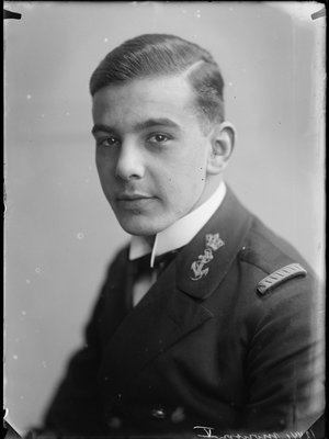 Martinus Willem Mouton