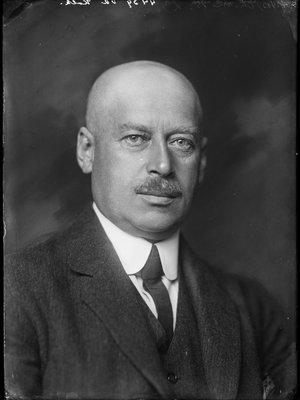 Frank Isaäk van der Kolk