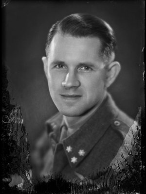 Jelke Lucas Bosch (1915-2005)