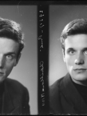 Roger Chailloux (1931-1977)