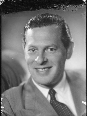Louis Borel (1905-1973)