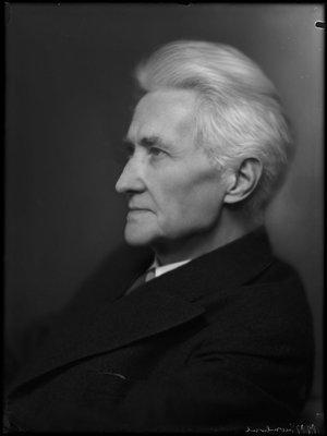 W. Kromhout Czn. (1864-1940)