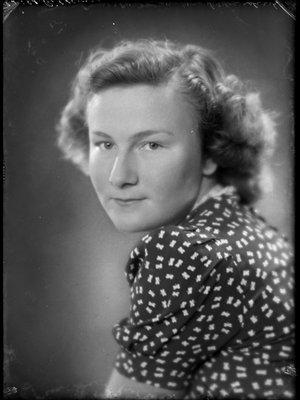 Marianne Ritsema