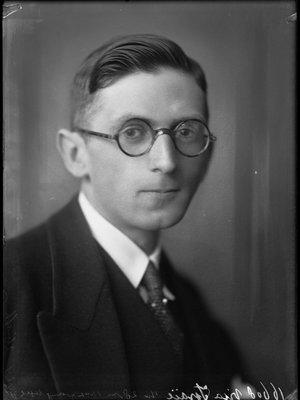 Gerardus Vita Israel