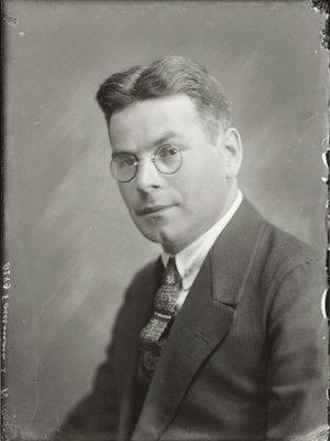 Ernest Jean Joseph Louis Oscar Bachigalo...