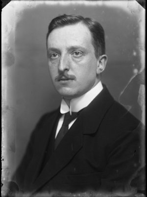 Hendrik Munnik