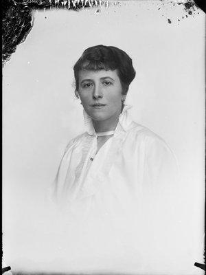Johanna Gerarda Cornelia Crol