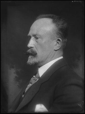 Rudolph Johann Theodor Meurer