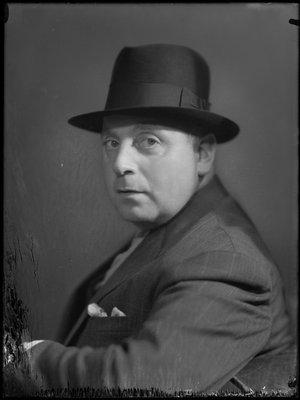 Ludwig Berger (1892-1969)