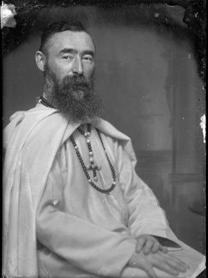 Henri Raëskin