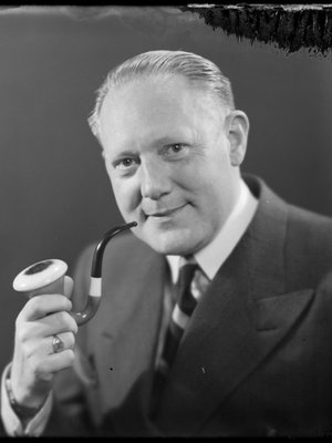 Kommer Kleijn (1893-1982), Kommer Kleijn