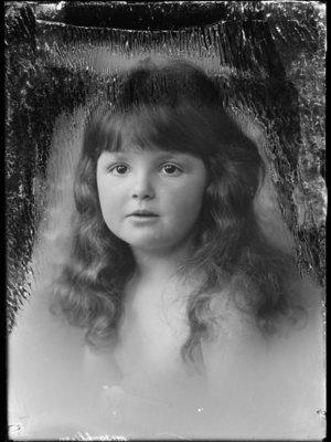 Liselotte Susanna Reiss, Liselotte Susan...