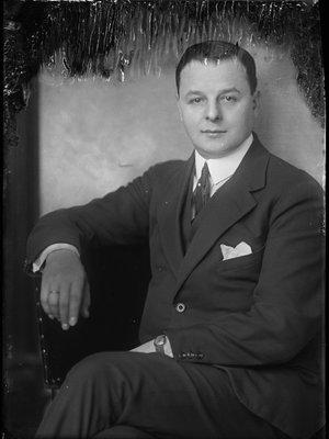 Gerard Korijn