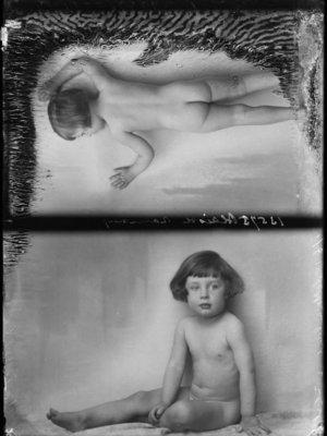 Edith Stefanie Blaisse