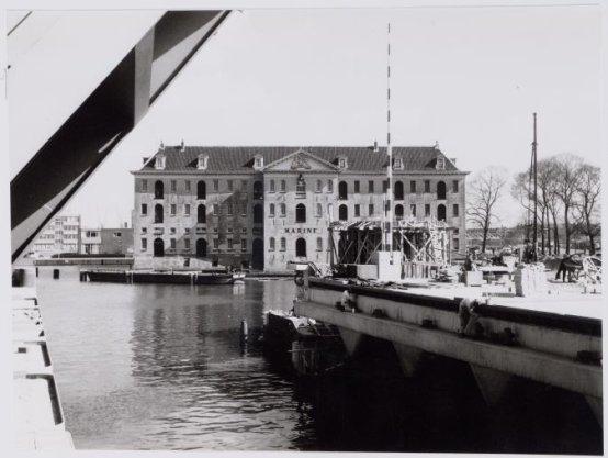 Schippersgracht