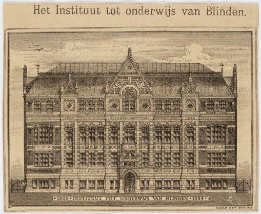 Vossiusstraat 56